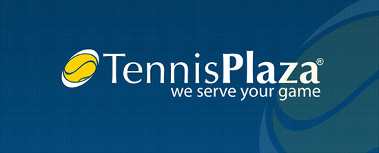 logo_tennisplaza_final